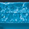 Hole-transport material-free perovskite-based solar cells