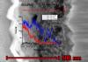 Structural and quantitative investigation of perovskite pore filling in mesoporous metal oxides
